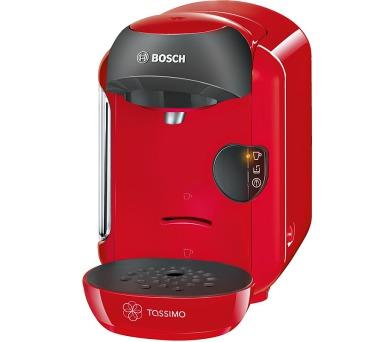 Bosch Tassimo TAS1253 + DOPRAVA ZDARMA