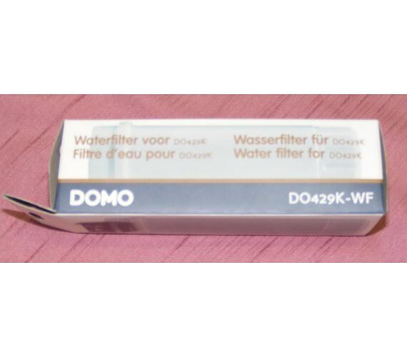 DOMO DO429K-WF
