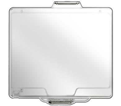 Nikon BM-14 krytka LCD monitoru pro D600 + DOPRAVA ZDARMA
