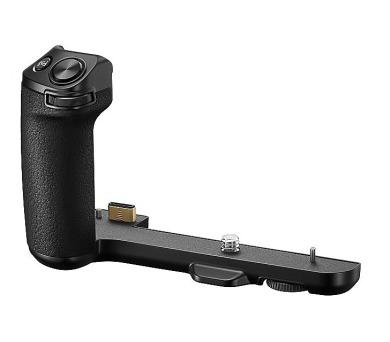 Nikon GR-N1010 grip pro Nikon 1 V3 + DOPRAVA ZDARMA