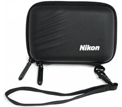 Nikon CS-L08 pouzdro pro Coolpix L610