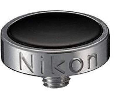 Nikon AR-11 měkká krytka spouště pro Df + DOPRAVA ZDARMA