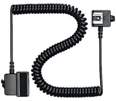 Nikon SC-29 TTL kabel dálkového ovládání pro SB-xxx