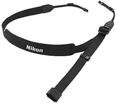 Nikon AN-N3000 popruh pro AW1 + DOPRAVA ZDARMA