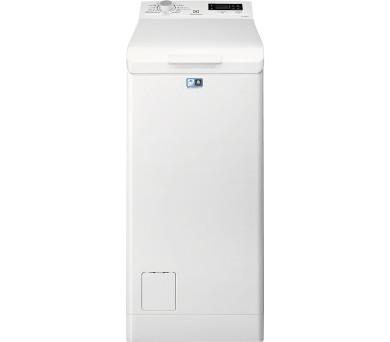 Electrolux EWT1266EXW + DOPRAVA ZDARMA