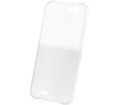 Huawei Ascend G7 - bílý + DOPRAVA ZDARMA