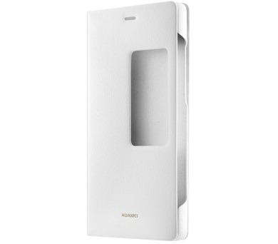 Huawei Smart Cover pro P8 - bílé + DOPRAVA ZDARMA