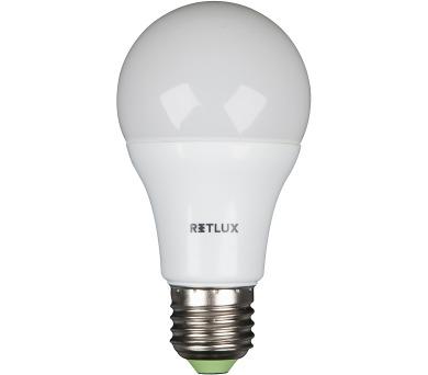 RLL 17 LED A60 12W E27 Retlux