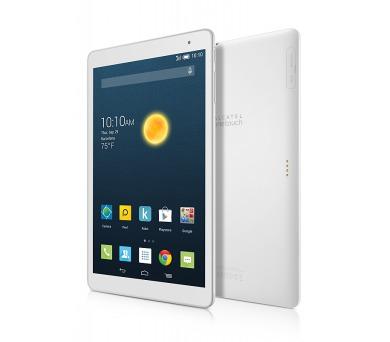 """Dotykový tablet ALCATEL ONETOUCH POP (10) LTE 9.6"""" + INTERNET ZDARMA"""