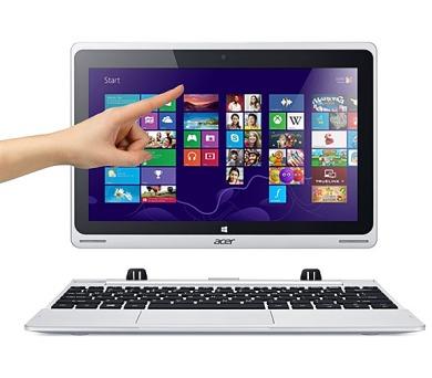 """Acer Aspire Switch 10 10.1"""" + DOPRAVA ZDARMA"""
