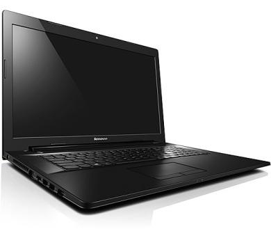 Lenovo IdeaPad G70-80 i5-5200U