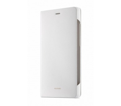 Huawei pro P8 - bílé