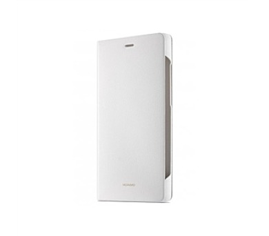 Huawei pro P8 Lite - bílé