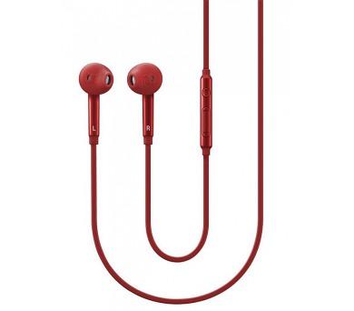 Samsung EO-EG920B - červená