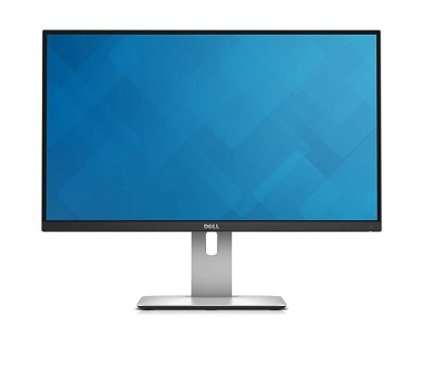 "Dell UltraSharp U2515H 25"",LED"