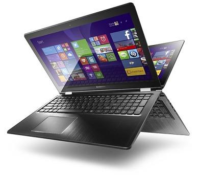 Lenovo IdeaPad YOGA 500-15IHW i3-4030U