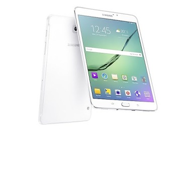 "Samsung Galaxy Tab S2 8.0 Wi-Fi 32 GB (SM-710) 8"""