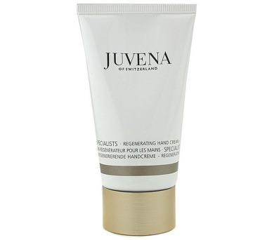 Krém na ruce a nehty Specialists (Rejuvenating Hand And Nail Cream SPF 15) 75 ml + DOPRAVA ZDARMA