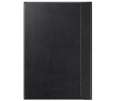 "Samsung pro Galaxy Tab A 9.7"" (EF-BT550P) - černé"