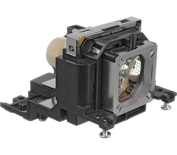 ET SLMP131 lampa do projektoru Panasonic + DOPRAVA ZDARMA