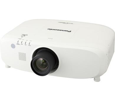 PT EZ770ZEJ LCD projektor Panasonic + DOPRAVA ZDARMA