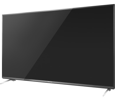 Panasonic TX 55CX700E 3D