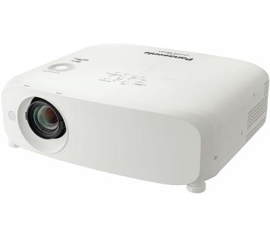 PT VZ570AJ LCD projektor Panasonic