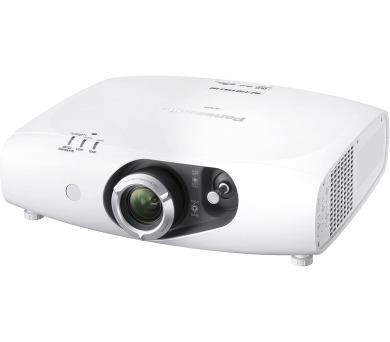 PT RZ370EJ DLP projektor Panasonic + DOPRAVA ZDARMA
