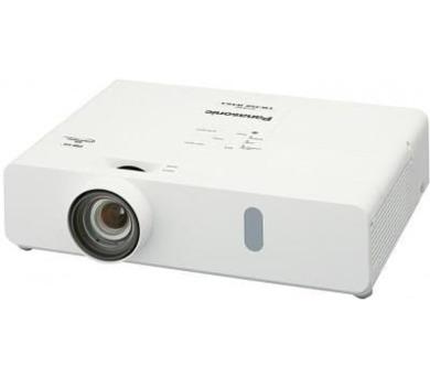 PT VW350AJ projektor Panasonic + DOPRAVA ZDARMA