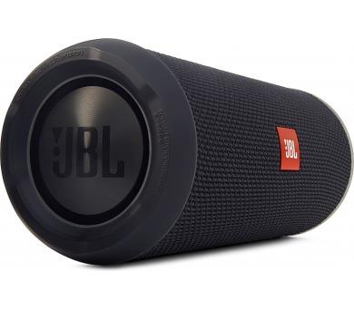 JBL Flip3 + DOPRAVA ZDARMA