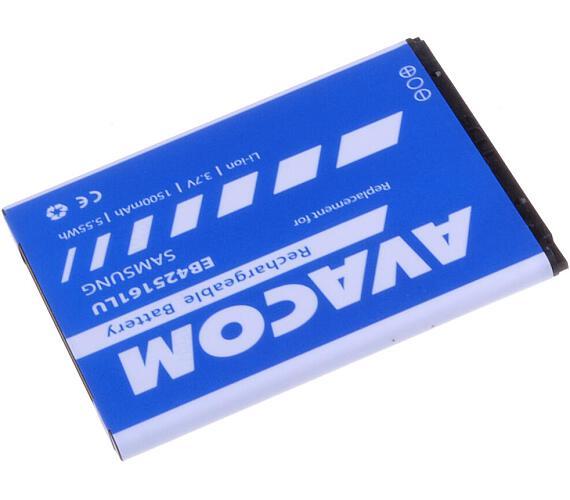Avacom pro Samsung Trend
