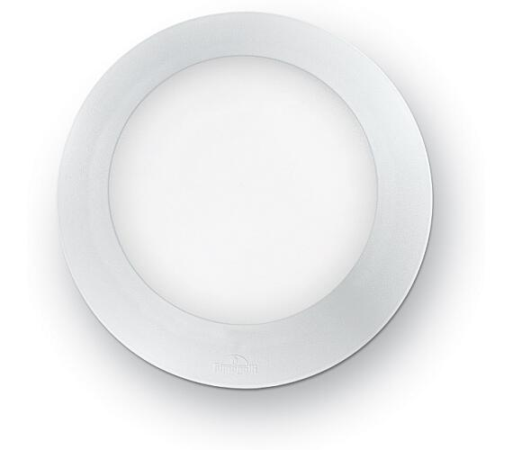 BERTA AP1 SMALL BIANCO max 1 x 3W GX53 LED / 240V Ideal Lux 096445 + DOPRAVA ZDARMA