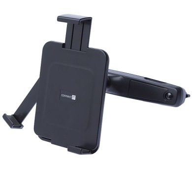 "Držák na tablet Connect IT TAB6 pro 5""-11"" do auta"