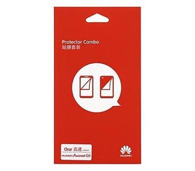 Huawei pro Y635