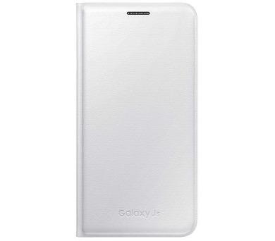 Samsung pro Galaxy J5 (EF-WJ500B) - bílé
