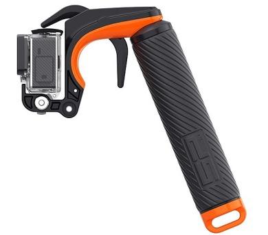 SP Gadgets Pistol Set