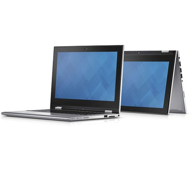 Dell Inspiron 11z (3148) Touch i3-4030U