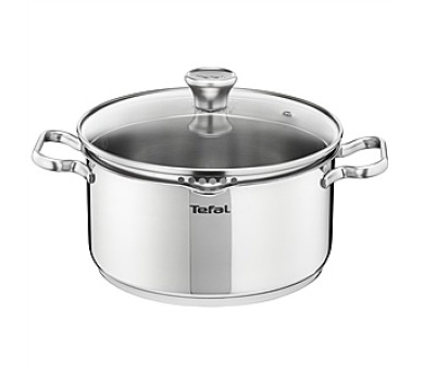 Tefal Duetto A7056384