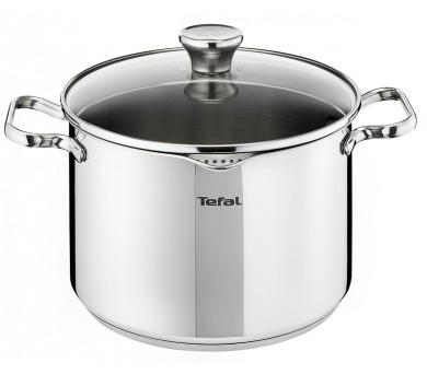 Tefal Duetto A7057984