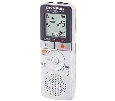 Olympus VN-7800 + DOPRAVA ZDARMA