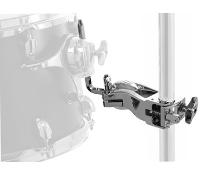MSSTC TOM MOUNT MAPEX