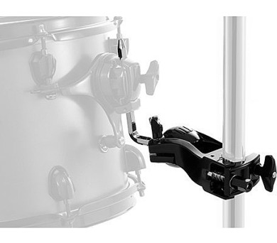 MSSTCEB TOM MOUNT MAPEX