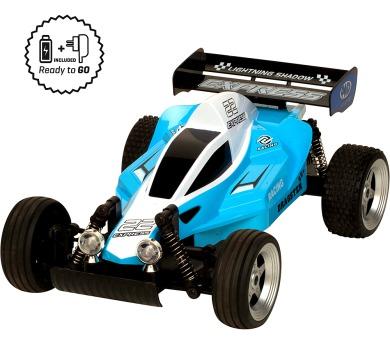 RC model auta Buddy Toys BRC 12.511 RC Buggy mod. + DOPRAVA ZDARMA