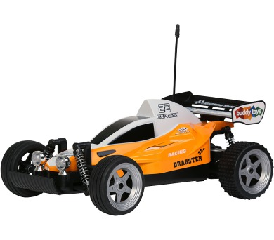RC model auta Buddy Toys BRC 12.413 RC Buggy or + DOPRAVA ZDARMA