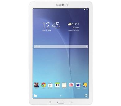 """Samsung Galaxy Tab E (SM-T560) 9.6"""" + DOPRAVA ZDARMA"""