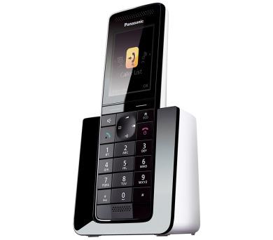 Panasonic KX-PRS110FXW + DOPRAVA ZDARMA