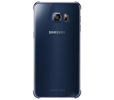 Samsung pro Galaxy S6 Edge+ (EF-QG928C) - černý/modrý
