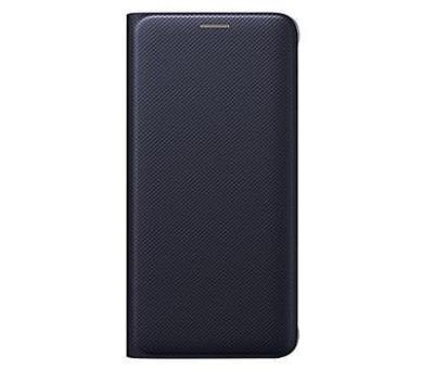 Samsung pro Galaxy S6 Edge+ (EF-WG928P) - modré