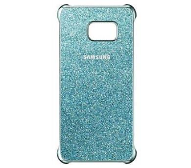 Samsung pro Galaxy S6 Edge+ (EF-XG928C) - modrý