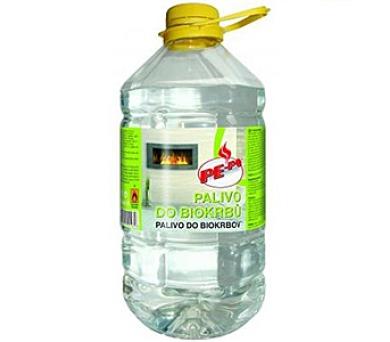 CEV pro biokrby PE-PO 3 l